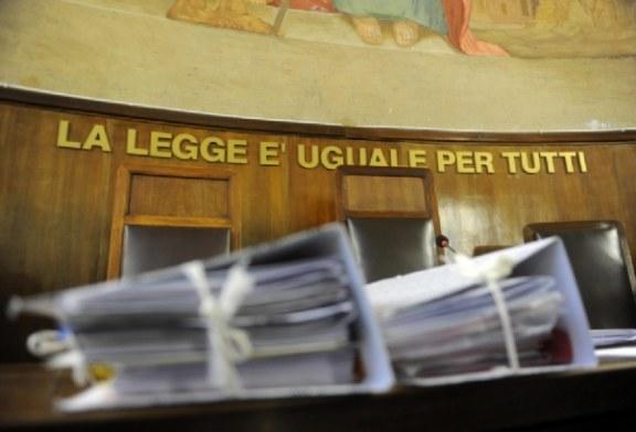 Omicidio Milazzo, assoluzione per Giuseppe Di Stefano