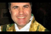 Stasera monsignor Lorefice a Misilmeri