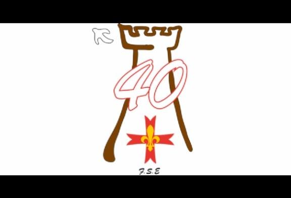 Il gruppo scout Misilmeri 1° compie 40 anni