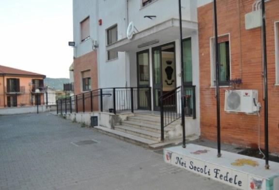 Omicidio Milazzo, restano in carcere Merendino e Correnti