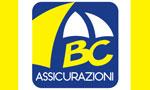 BC Assicurazioni
