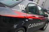Trovato morto il fioraio Vincenzo Pezzano a Mongerbino