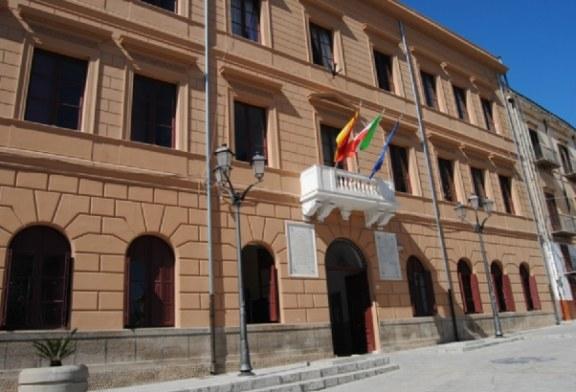 Consiglio comunale: Si dimette Coniglio, al suo posto Gianluca Pavone