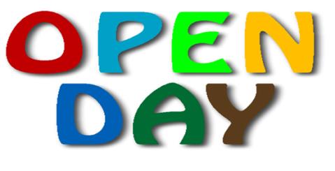 Open Day a Portella Di Mare, la scuola media apre le porte