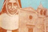 Il 17 gennaio 1893 nacque la congregazione di San Sisto