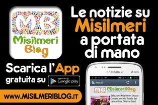App Blog 300px