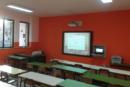 """""""La scuola Rocco Chinnici"""", la poesia del plesso Chinnici"""