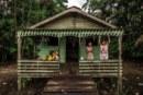 """An Amazonian Story"", il docu-film di Giuseppe Oliveri"