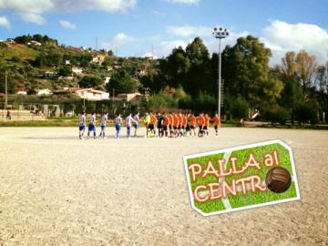 Palla al Centro – Ritorno in campo con vittoria per la Don Carlo Misilmeri