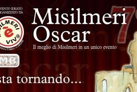 7° edizione di Misilmeri Oscar, ecco le prime nomination