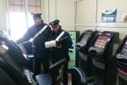 Marineo, arrestate tre persone per tentata estorsione e violenza