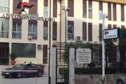 Maxi operazione anti droga tra Palermo e Termini Imerese