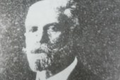 4 febbraio 1915, arriva la luce elettrica a Misilmeri