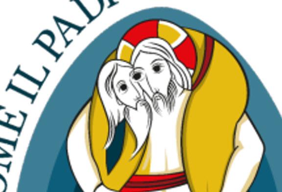 """Alla Madrice si inaugura la collettiva itinerante """"Il Grande Hallel"""""""