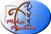 I Medici di Misilmeri scrivono su Misilmeri Blog
