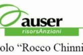 """Auser """"Rocco Chinnici"""", al via il servizio di doposcuola"""