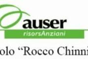 """Svolto il congresso Auser """"R. Chinnici"""" di Misilmeri"""