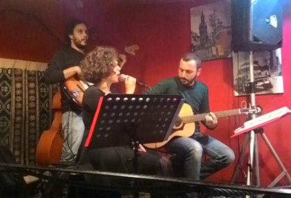 Clementine: La musica ben fatta può vivere in eterno