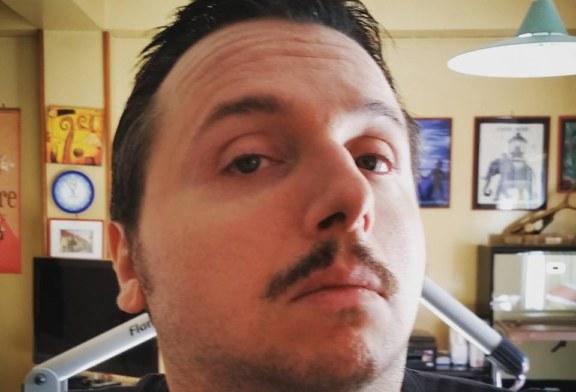 Giovanni Cupidi chiede l'assistenza H24, e lancia una petizione on line