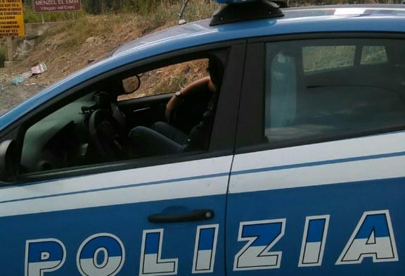 I numeri dei controlli della Polizia a Misilmeri