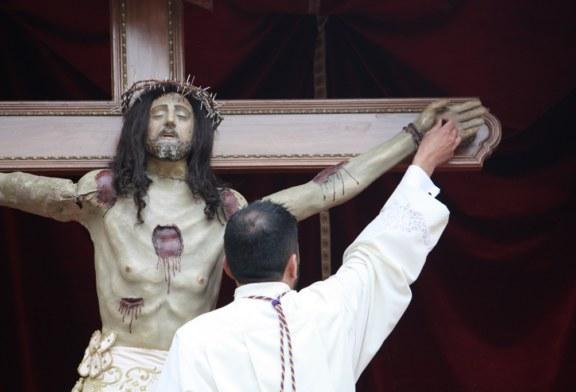 La tradizione della Calata 'a tila torna a San Francesco