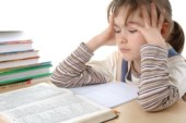 I disturbi dell' apprendimento segnali precoci e trattamento