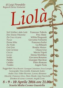 locandina liolà - Copia