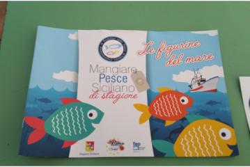Nemo profeta in… Europa. Il progetto della scuola Bonanno