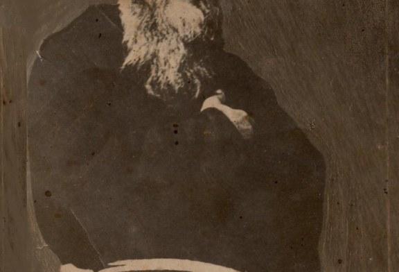 Il 21 aprile di 119 anni fa moriva Fra Gilormu
