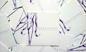 Gallivant2