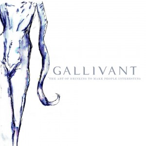 Gallivant3