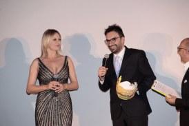 Misilmeri Oscar, la fotogallery di Daniele Cimò
