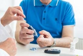Misurazione gratuita della glicemia in farmacia