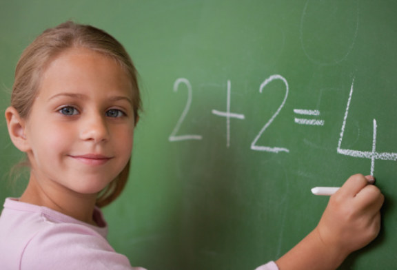 Giochi matematici, la premiazione il 9 Aprile a Misilmeri