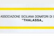 Thalassa, Venerdì 22 raccolta di sangue a Misilmeri