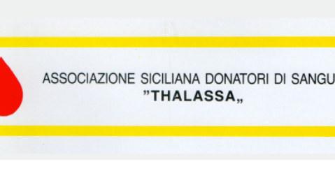 Venerdì 22 Aprile raccolta di sangue a Misilmeri