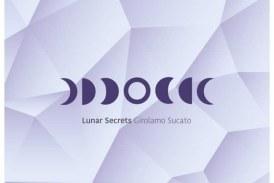 Lunar Secrets: il primo album di Girolamo Sucato