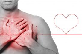 Infarto, cause e sintomi spiegati dal Dott. Salvatore Lipari