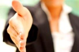 Ecco come ci tendono la mano….. con 4 verbali !
