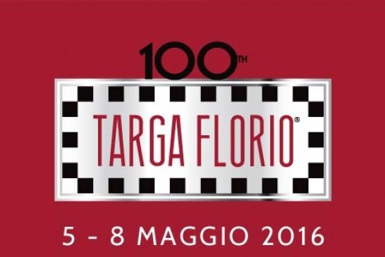 Al via la 100^ Targa Florio. Misilmeri c'è! [foto]