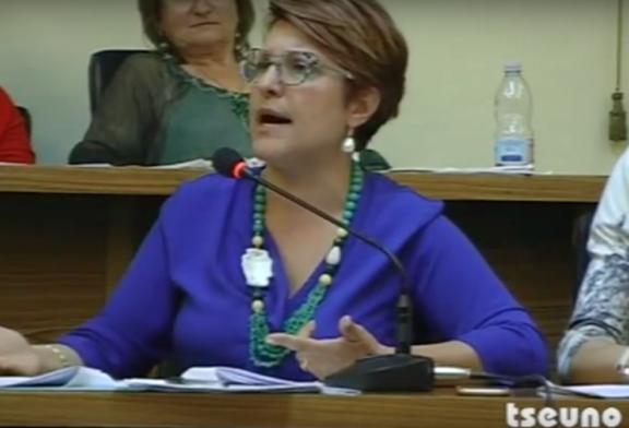 Consiglio Comunale, il video della seduta del 14 giugno