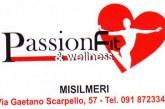 Il 15 giugno in scena il saggio di fine anno della PassionFit