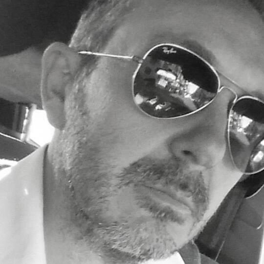 Vincenzo La Lia, un misilmerese appassionato di Sicilianità