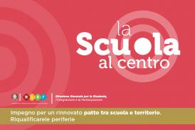 """Guastella: La scuola apre le porte al tempo d'estate con il progetto artigiani: da """"dispersi"""" a """"digitali"""""""