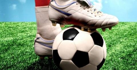 Gallo Club, al via le selezioni per il campionato di serie D – Calcio a 5
