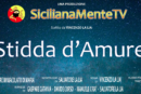 SicilianaMenteTV, ecco il trailer di Stidda d'Amure [Video]
