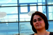 Premio internazionale alla ricercatrice misilmerese Serena Rizzolo