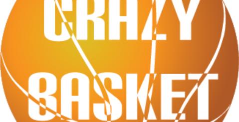Crazy Basket, ricomincia l'anno sportivo