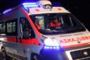 Covid19: Misilmeri piange ancora, è morto Giusto Tomasino