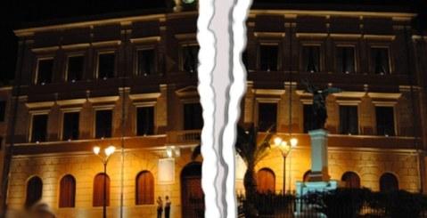 La Di Fede sbatte la porta: non condivido la linea politica e lo stile del sindaco
